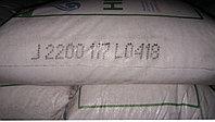 Полиэтилен низкого давления J2200