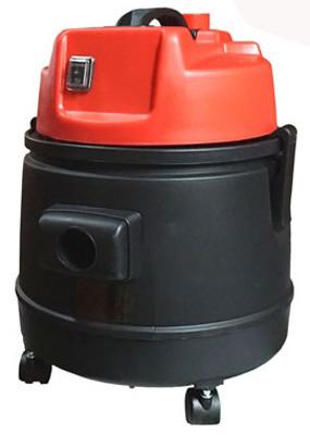 Пылесосы для сухой и влажной уборки TOR WL092-20LPS PLAST