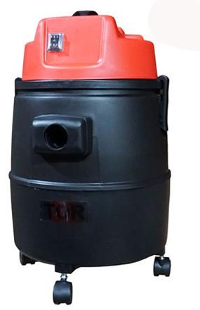 Пылесосы для сухой и влажной уборки TOR WL092-30LPS PLAST