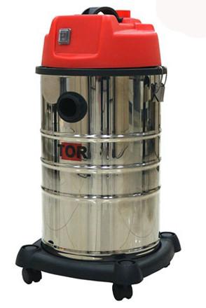 Пылесосы для сухой и влажной уборки TOR WL092-30L INOX