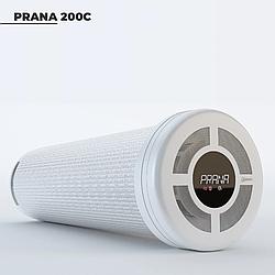 Рекуператор «PRANA-200С»