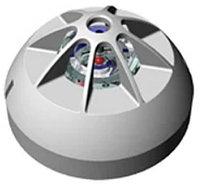 ИП 114-01-А1 АРГО - Извещатель пожарный тепловой максимальный.