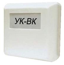 УК-ВК/03 - Устройство коммутационное.