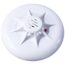 Скиф-Т3 - Извещатель пожарный тепловой максимальный.