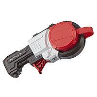 Игрушка Hasbro Bey Blade (Бейблэйд): Пресижен Страйк пусковое устройство