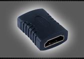 Адаптер-переходник HDMI KH-12