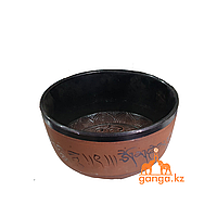 Поющая чаша, диаметр 16 см