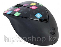 Мышь беспроводная  Mouse HP Touch to Pair Mouse H4R81AA Wireless