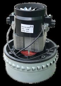 Турбины для пылесосов (Италия) турбина  11 МЕ 06 С/61300731