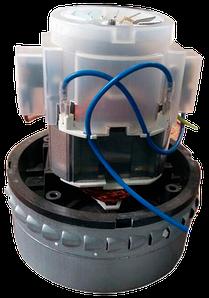 Турбины для пылесосов (Италия) турбина 11 МЕ 06 С-2/61300832