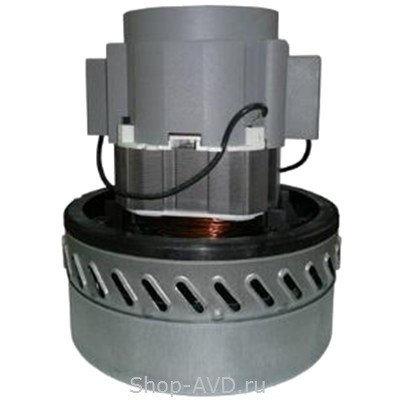 Турбины для пылесосов (Италия) турбина 11 ME 00/61300501