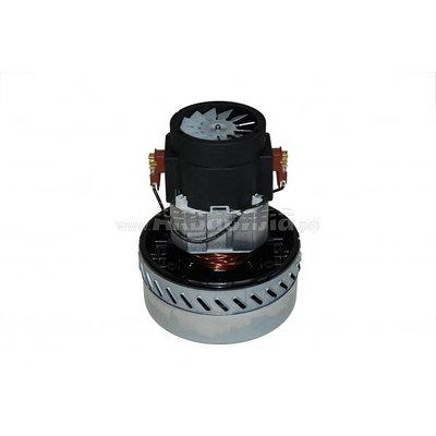 Турбины для пылесосов (Италия) турбина 2505450/061300097