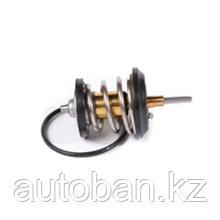 Термостат Volkswagen Passat B6