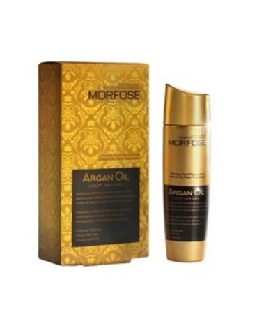 Аргановое масло для волос  Morfose 100 мл