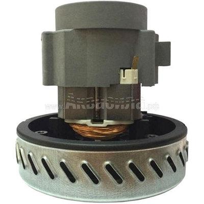 Турбины для пылесосов (Италия) турбина MOMO40006/20047