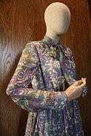Индивидуальный пошив женского ...