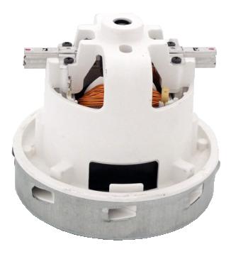 Турбины для пылесосов (Италия) турбина 11 ME 62/64200027