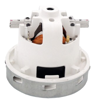Турбины для пылесосов (Италия) турбина 11 ME 65/63700003