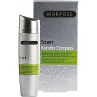 Morfose 100 мл Smart Keratin Complex