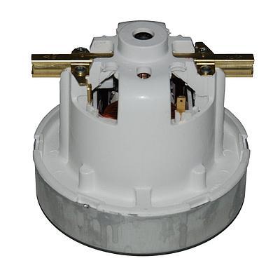 Турбины для пылесосов (Италия) турбина 11 ME 60/63200380