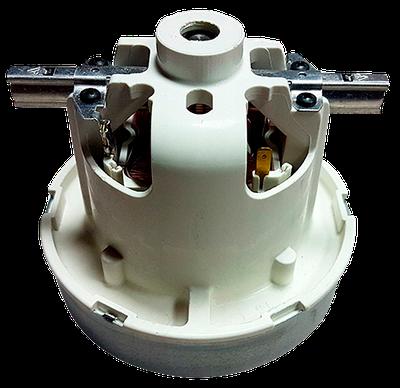 Турбины для пылесосов (Италия) турбина 11 ME 130/ 62108.20045, 1842