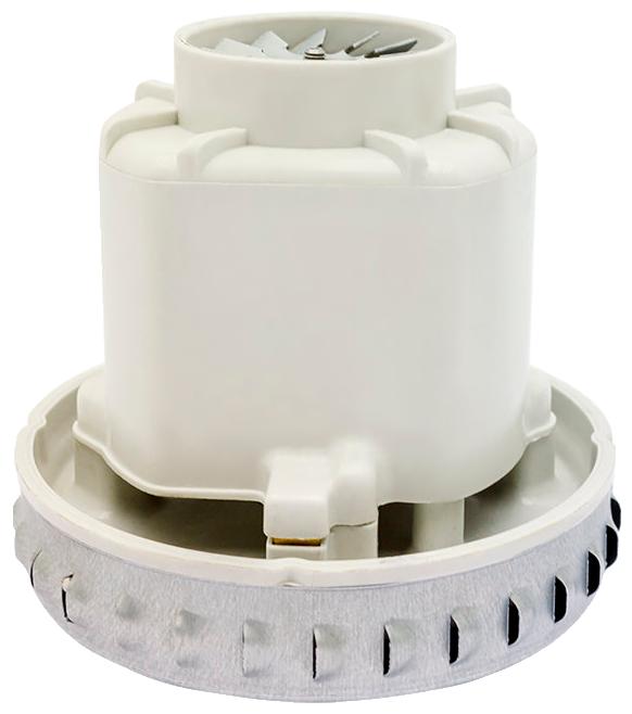 Турбины для пылесосов (Италия) турбина 11 ME 132/467.3.601-7
