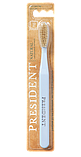 PresiDent Natural Зубная щетка, фото 3