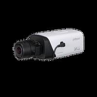Корпусная IP камера Dahua IPC-HF5431EP WDR