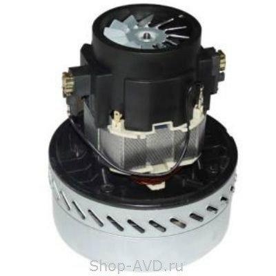 Турбины для пылесосов (Италия) турбина 00435 MOMO/5160772502