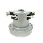 Турбины для пылесосов (Италия) турбина 00438 MOMO/5162131904