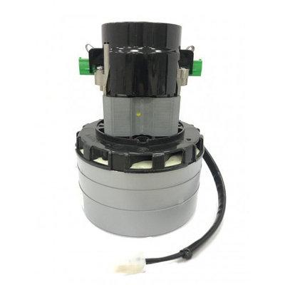 Турбины для пылесосов (Италия) турбина 00214 MOMO/119852-18