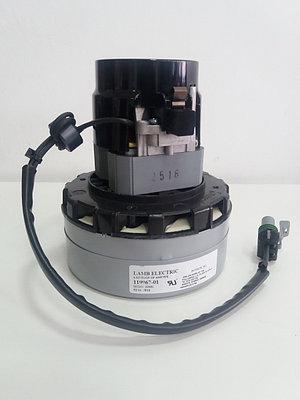 Турбины для пылесосов (Италия) турбина 00349 MOCC/119967-01