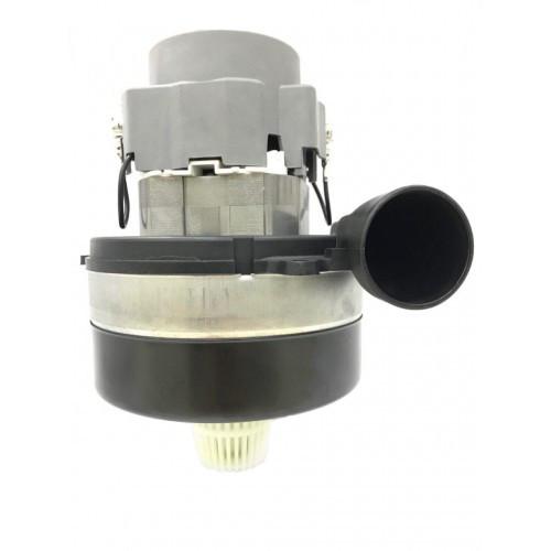 Турбины для пылесосов (Италия) турбина 49141 MOMO/061500038