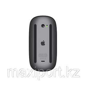 Мышь Apple Magic Mouse 2, Space Gray mrme2za/a, фото 2
