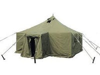 Палатка ППЛ 4х4