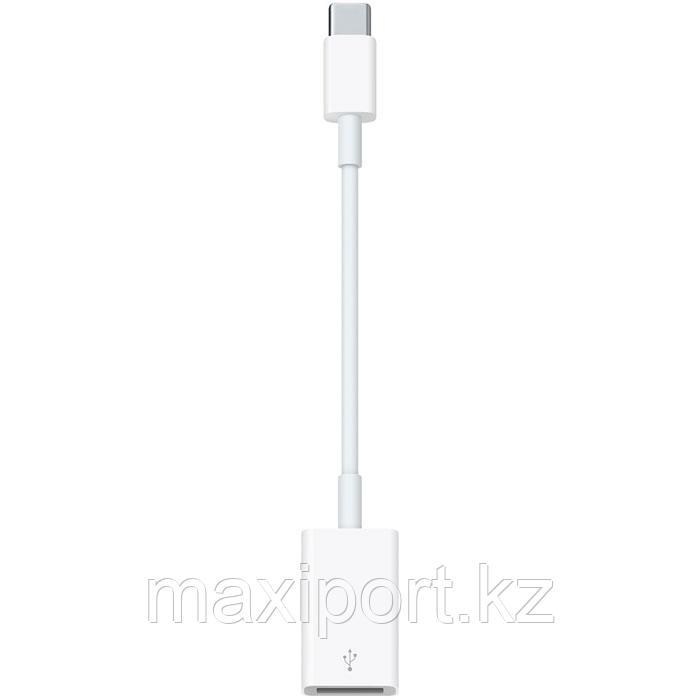 USB-C/USB адаптер