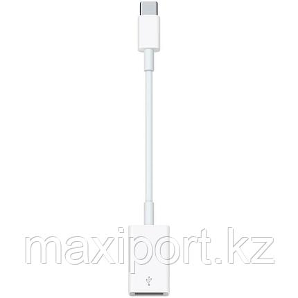 USB-C/USB адаптер, фото 2