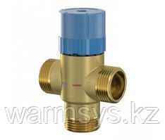 Термостатический смесительный клапан Flamcomix