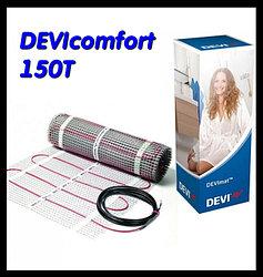 DEVIcomfort 150T