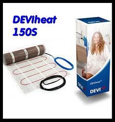 DEVIheat 150S