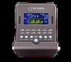 Эллиптический эргометр OXYGEN GX-65. ПРЕДЗАКАЗ, фото 2