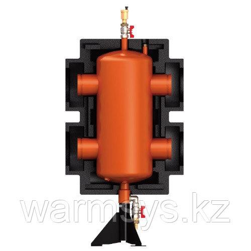 Гидравлическая стрелка от 135 кВт