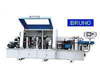 Кромкооблицовочный станок Bruno TT-365A