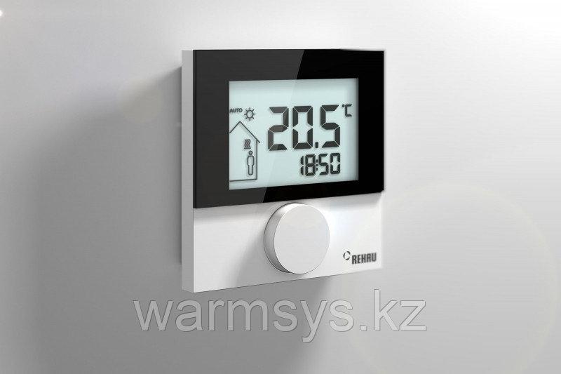 Терморегулятор D Nea Smart R с дисплеем