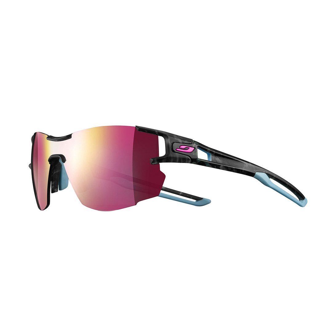 Julbo  очки Aerolite 3cf pink