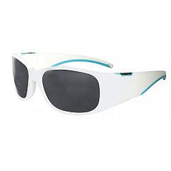 Julbo  очки Boavista  - blanc - brilliant