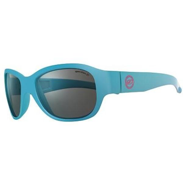 Julbo  очки Lola sp3