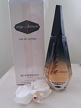 Givenchy - Ange ou Demon eau de Parfum ( 100 мг )