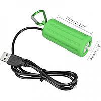 SAILFLO компрессор USB