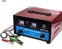 Зарядное устройство для аккумулятора, фото 1